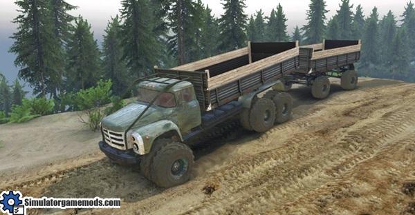 zil_133_truck
