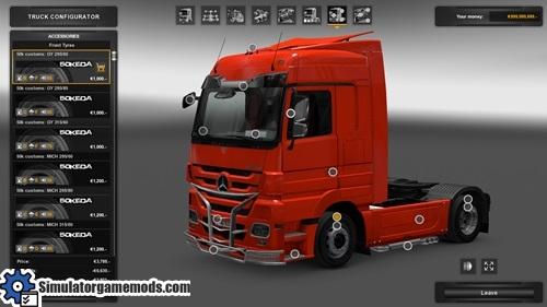 50k-wheels-1