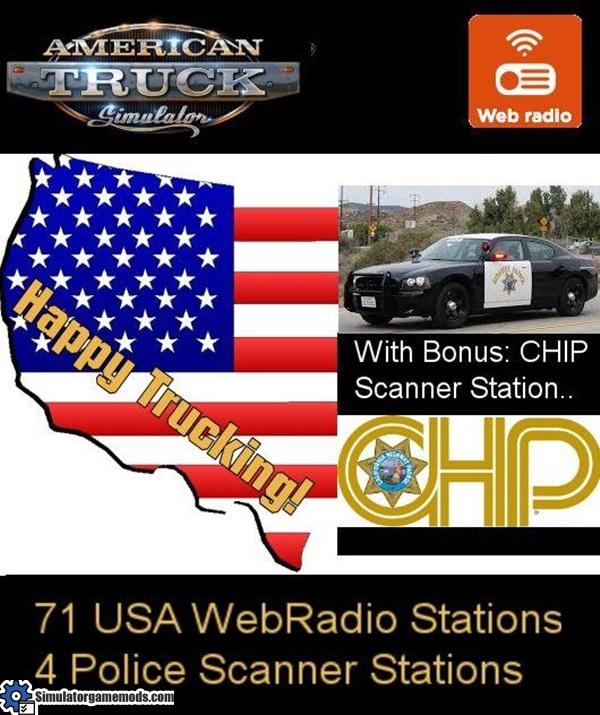 75-usa-webradio-station-mod