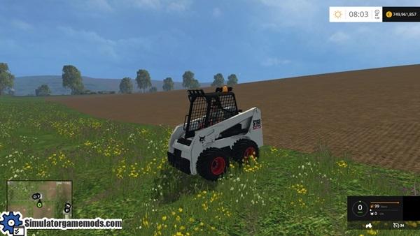 Bobcat_S160-1