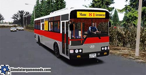 Hyundai-aurocity_busmod_sgmods