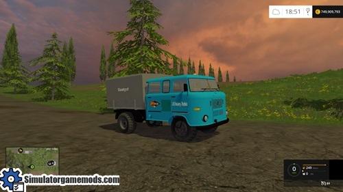 IFA_Service-car-1