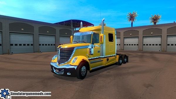 International-lonestar-truck-1