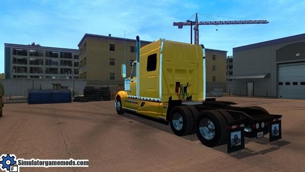 International-lonestar-truck-3
