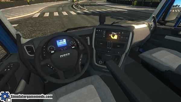 Iveco-hi-way-truck-2