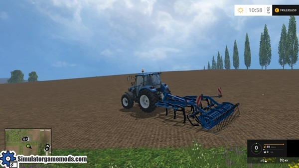 KoeckerlingTrio300M-cultivator-1