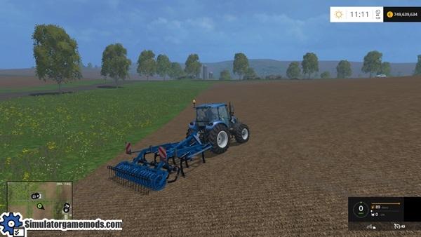 KoeckerlingTrio300M-cultivator-2