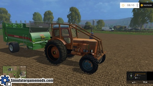 T-40AM-forestry-tractor-1