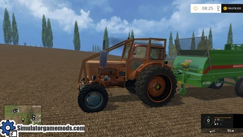 T-40AM-forestry-tractor-2