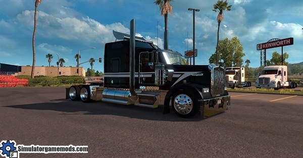 ats_custom-black-and-white-skin