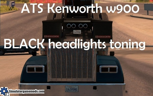 ats_kenworth_w900_black_headlights