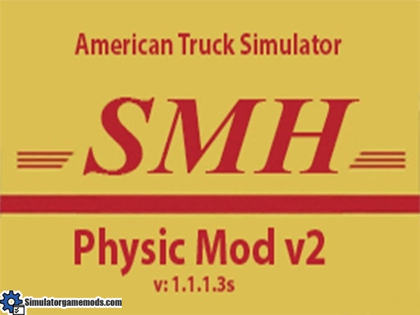 ats_physics_mod