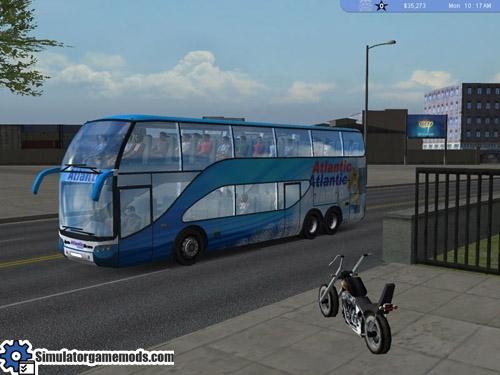 ayats_bus_1