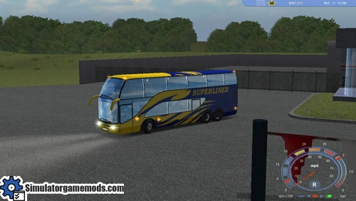 ayats_bus_2