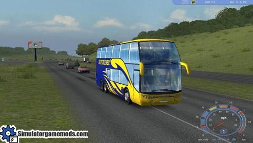 ayats_bus_3