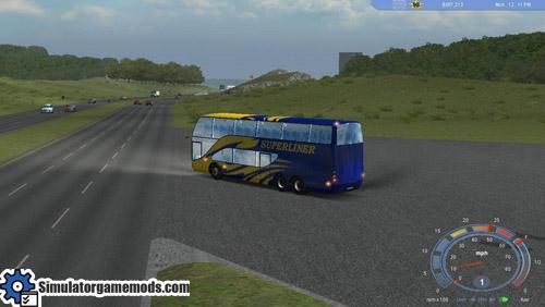 ayats_bus_4