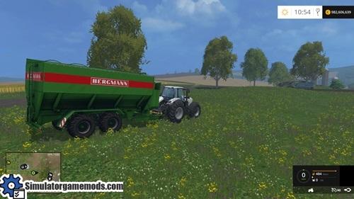 bergmann-gtw-trailer-2