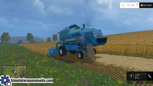 bizon-bs-5110-harvester-3