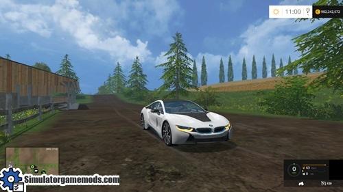 bmw-i8-car-2