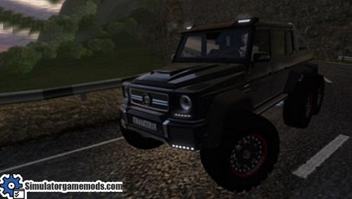 brabus-700
