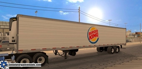 burger-king-reefer-transport-trailer