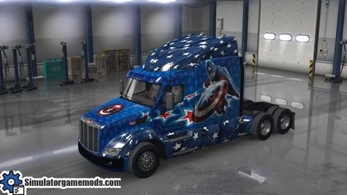 captain-america-skin