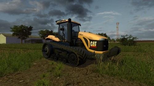cat_challenger_tractor