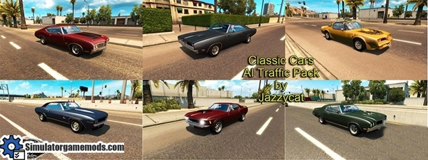 classic-traffic-pack