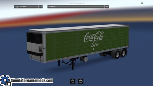 coca-cola-transport-trailer