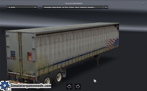 curtain-trailer