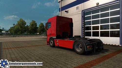 daf-xf-95-truck-2