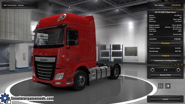 daf_xf_750-hp