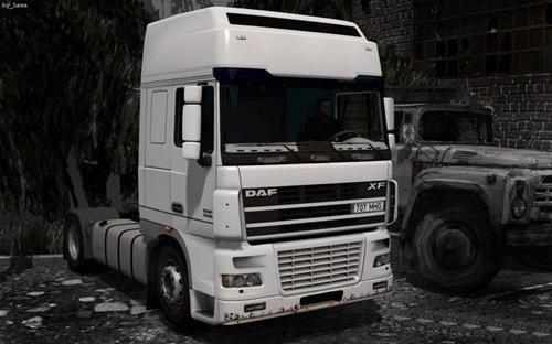 daf_xf_truck
