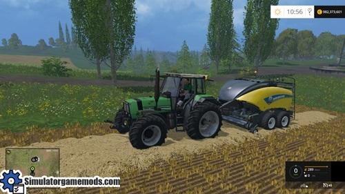 deutz agrostar-661-tractor-1