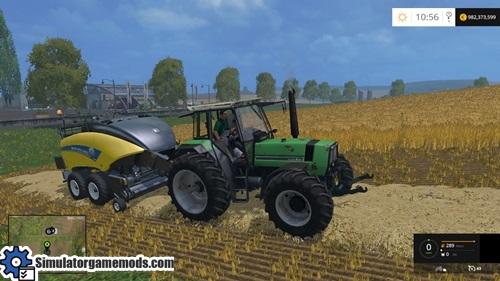 deutz agrostar-661-tractor-2
