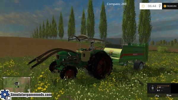 deutz-fahr-5505-tractor-1