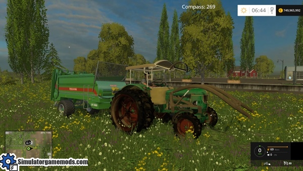 deutz-fahr-5505-tractor-2