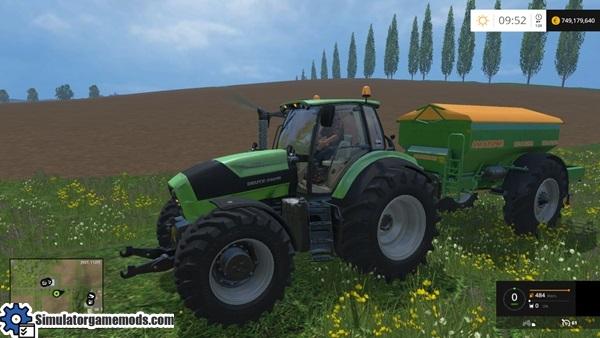 deutz-fahr-7250-tractor-1