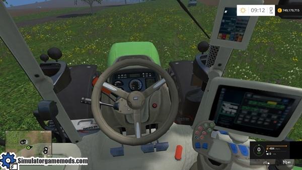 deutz-fahr-7250-tractor-2
