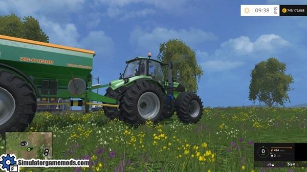 deutz-fahr-7250-tractor-3
