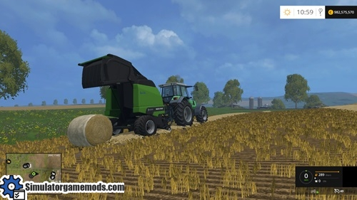 deutz-varimaster-baler-machine-2