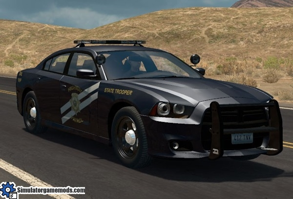 dodge_charger_policer_traffic_mod
