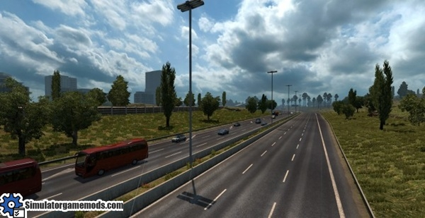 ets2_new_graphic_mod