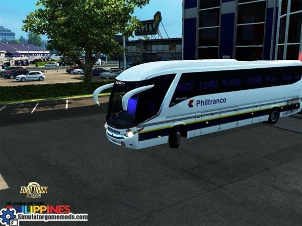 ets2_philippines_map