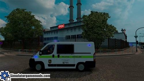 europolice_traffic-mod