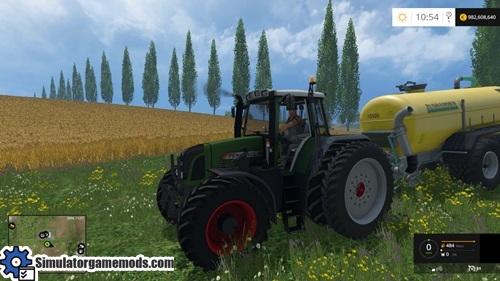 fendt-vario-820-tractor-1