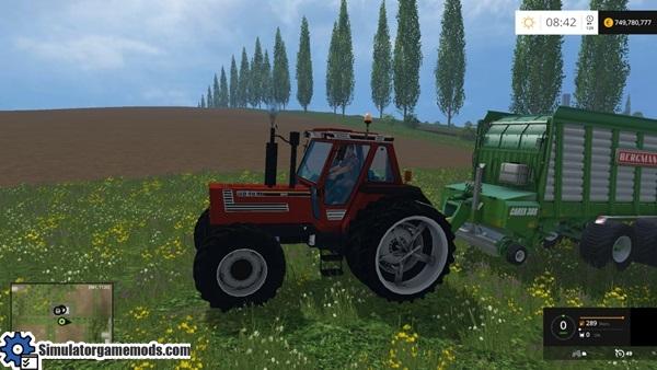 fiat_160-90-tractor-1