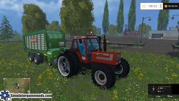 fiat_160-90-tractor-2