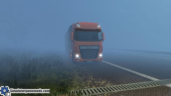 foggy_weather_mod