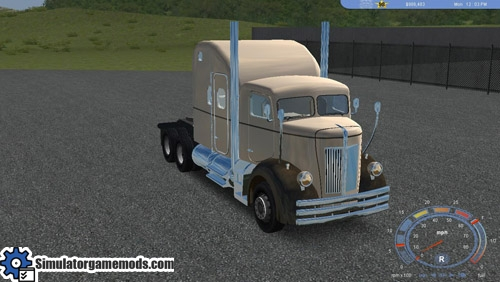 ford-cabover-2